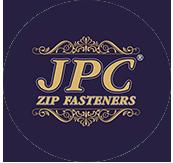 JPC Zips