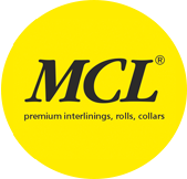 MCL Interlining