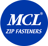MCL Zips
