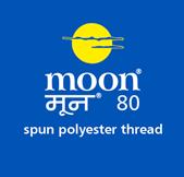 Moon Sewing Thread