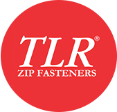 TLR Zips